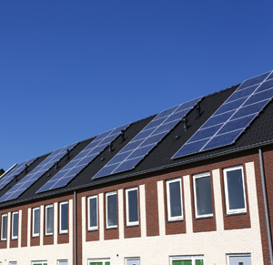 Are Home Renewables Right For You Energy Saving Trust