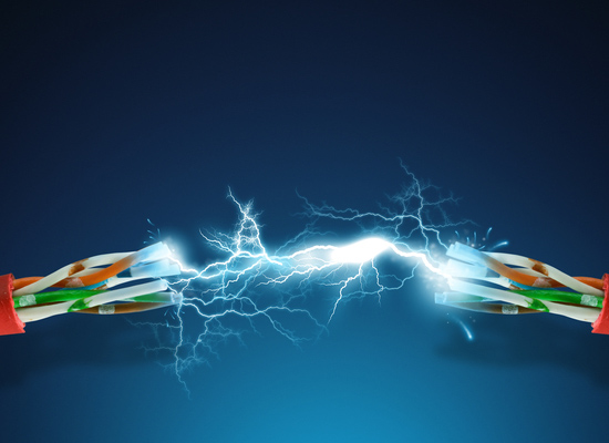 New Innovation In Efficient Use Of Electricity Energy