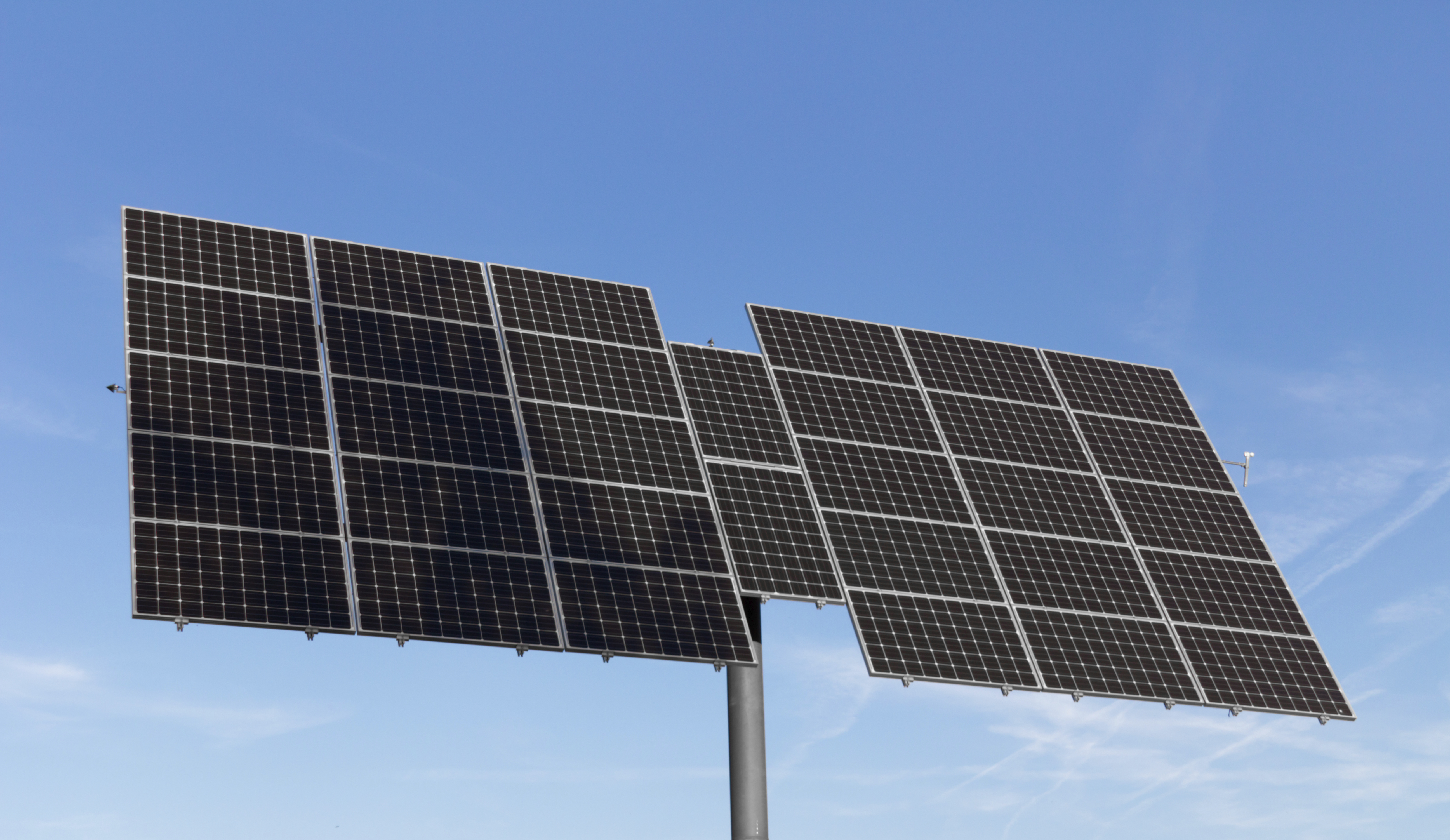 Why We Could Soon Be Printing Solar Power Energy Saving