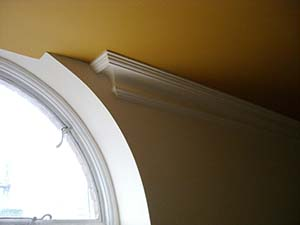 Super homes_new mouldings