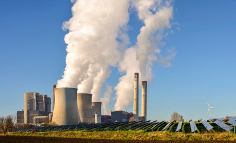 case studies on fossil fuels