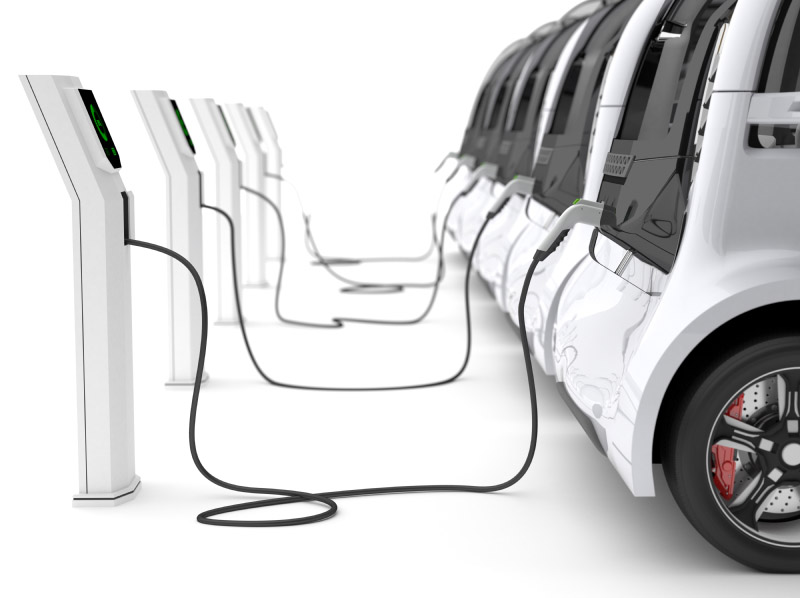 The Benefits Of Buying An Electric Car Energy Saving Trust