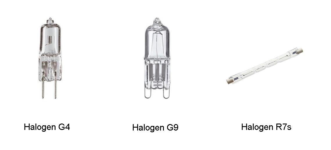 Shedding New Light On Halogen Bulb Phase Out Energy