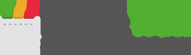 PocketWatt logo