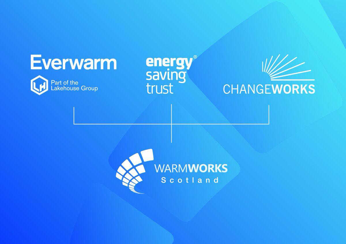 Warmworks Scotland