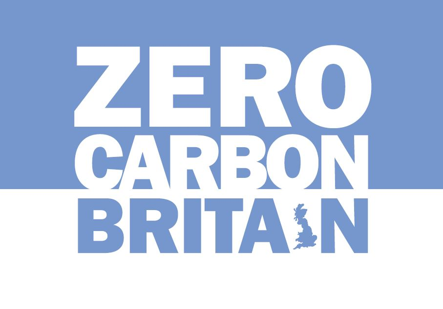 Zero Carbon Britain